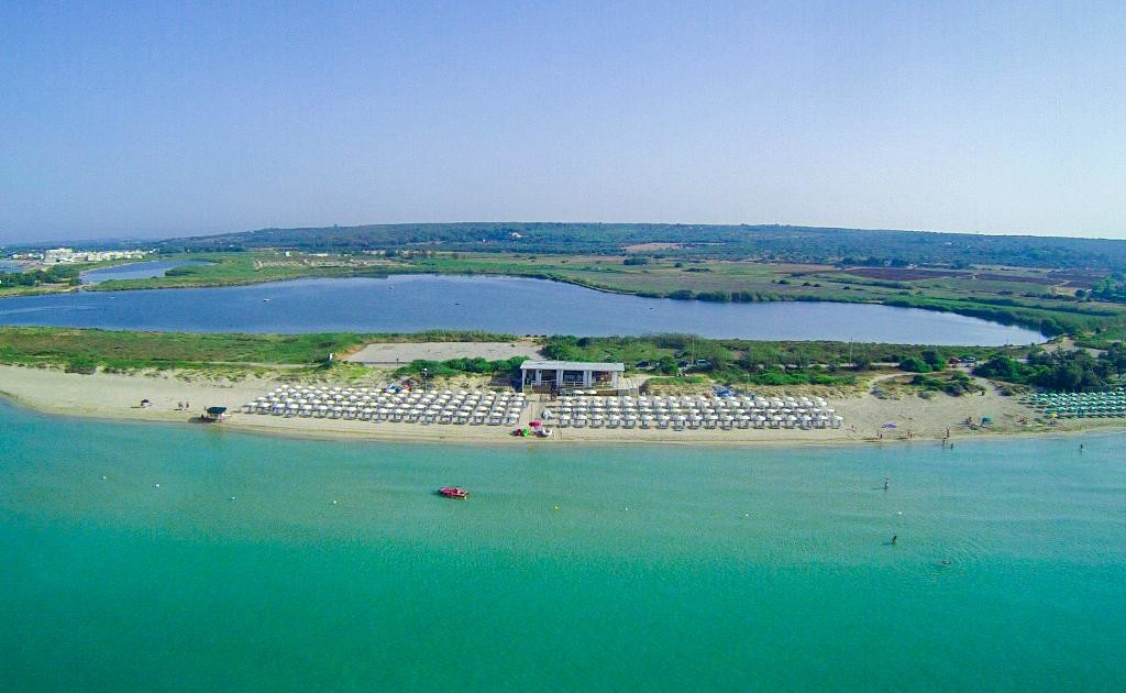 villaggio-costa-del-salento-21337