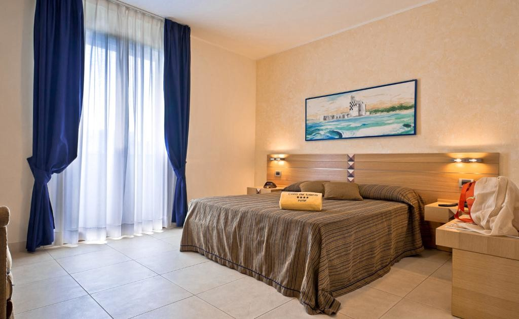 villaggio-costa-del-salento-21350